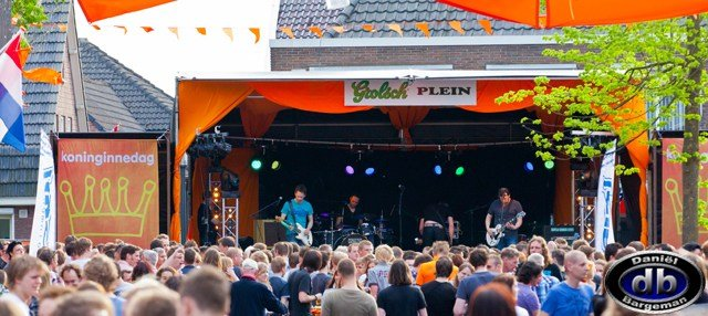 koninginnedag-sugartoosh